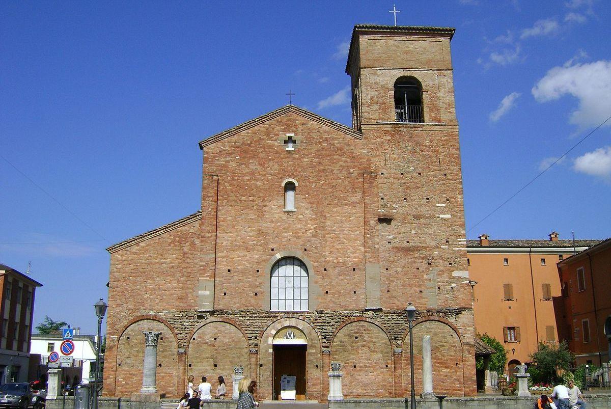 basilica-di-san-vicinio