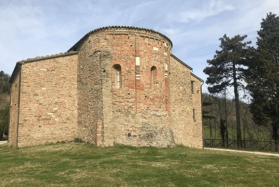 chiesa-di-montesorbo