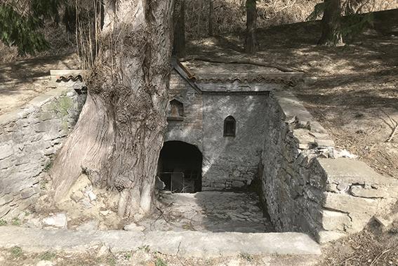 fontana-di-san-vicinio