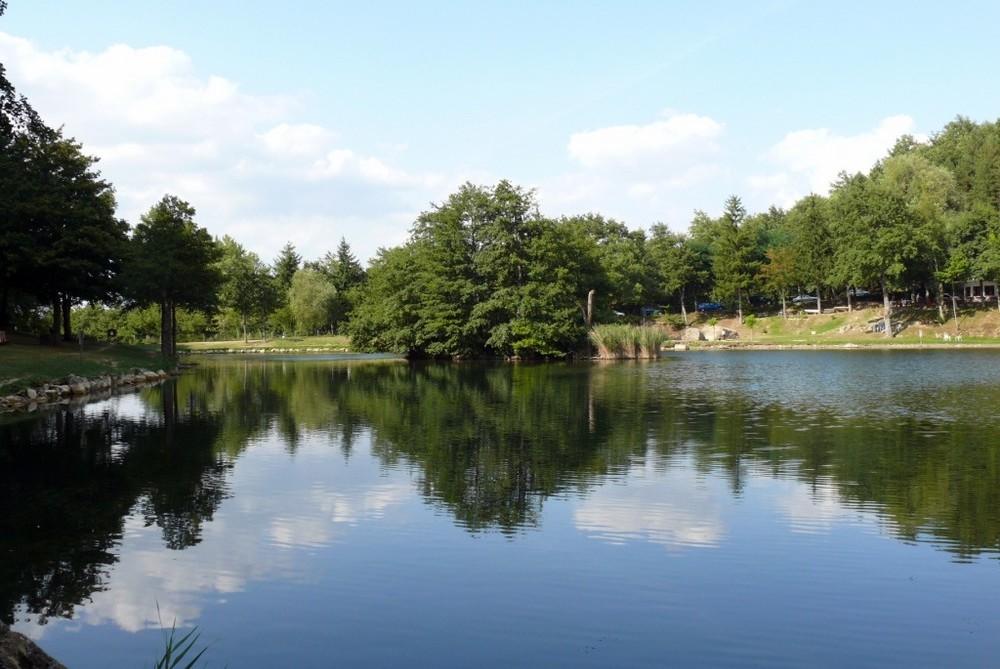 laghi-bagno-di-romagna