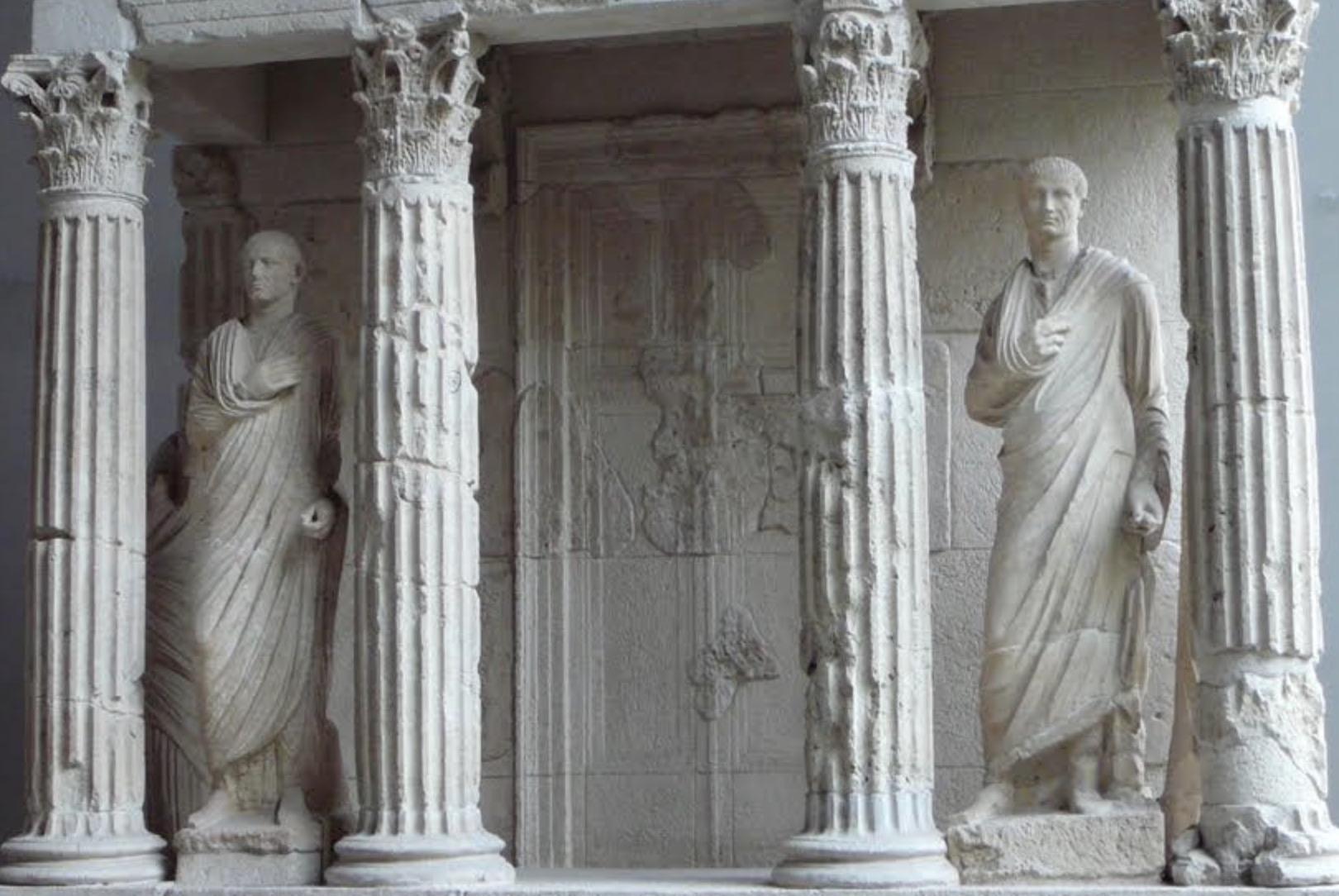 museo-archeologico