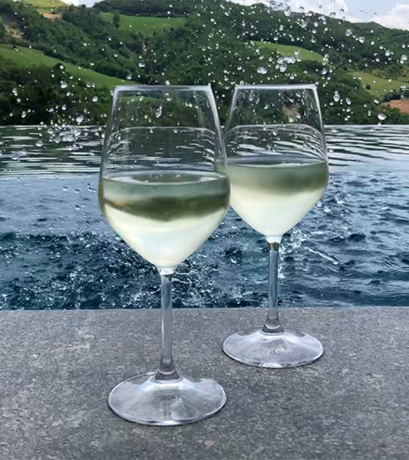 aperitivo-piscina-romagna